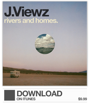 Jviewz Rivers and Homes
