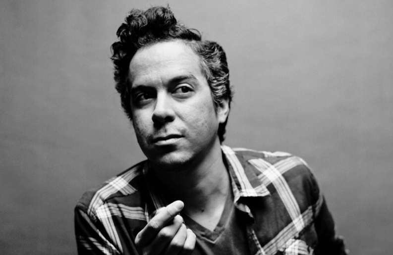 M ward picture